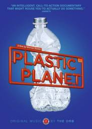 Click to watch Plastic Planet now.