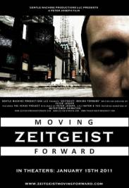 Click to watch Zeitgeist III: Moving Forward now.